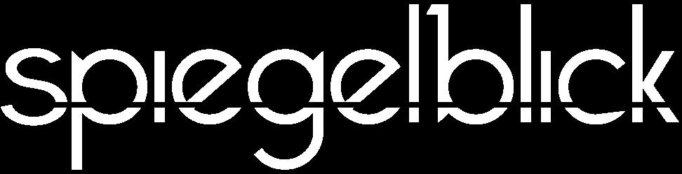 spiegelblick_logo_neu_weiss